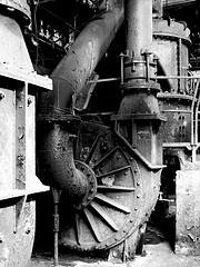 2611.boiler.jpg