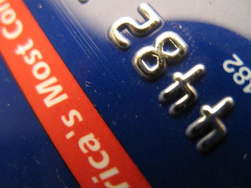 bankcard.jpg