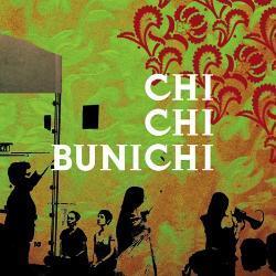 ChiChiBunichi.jpg