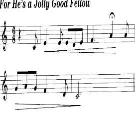 jollygoodfellow.jpg