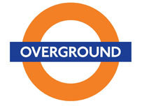 london_overground_logo_203x152.jpg