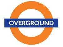london_overground_logo_203x152.jpg