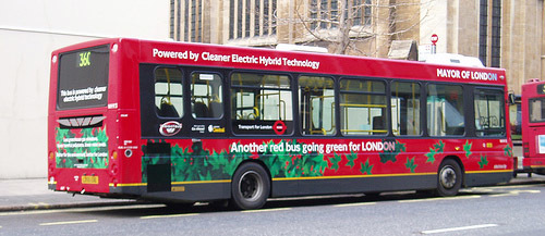 LondonGreenBus.jpg