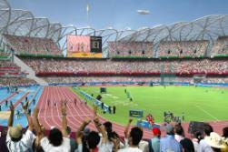 Olympic_Stadium_Games%282%29.jpg