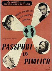 passporttopimlico.jpg