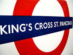 20 Years After The King's Cross Fire