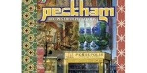 Santa's Lap: Peckham Prezzies