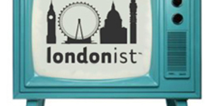 Londonist Stays In - Christmas Eve
