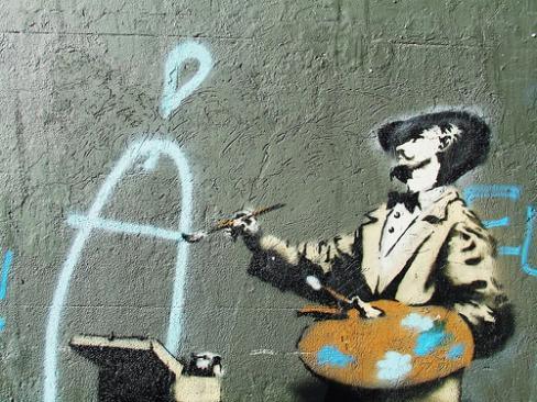 banksy_nob.jpg