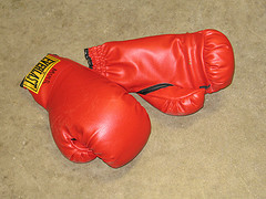 boxing%20gloves.jpg
