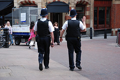 coppers_91207.jpg