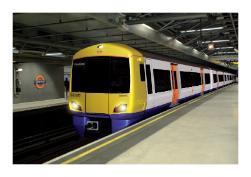 h-london-overground-train%282%29.jpg