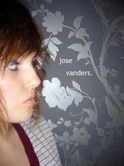 Jose Vanders