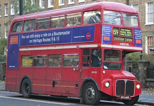 RoutemasterRemix.jpg