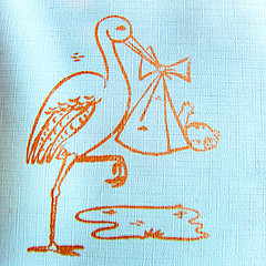 Sperm Supplier Seeks Sympathy for Stork Support