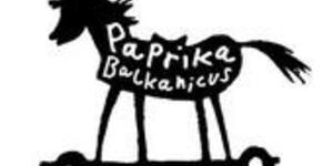 Preview: Paprika Balkanicus Live At The Old Queen's Head