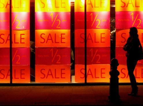 0701.sales.jpg
