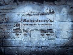1001.sainsburys.jpg