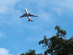 160108_airplane.jpg
