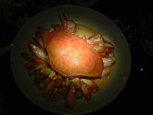 Hakkasan-Crab.jpg