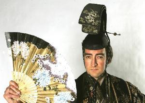 THE%20MIKADO%20-%20The%20Mikado%20%28Alistair%20McGowan%295%20-%20Alastair%20Muir%282%29%282%29.jpg