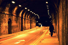 walk_alone_200108.jpg