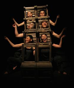 Woyzeck%20chair%20group%206%20hands.jpg