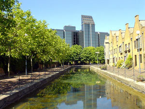 """""""Fortress Wapping"""" To Be Flogged"""