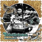 Londonist Live: Thistletown @ St Aloysius Social Club