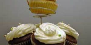Quality Cupcakes and More at Bea's of Bloomsbury