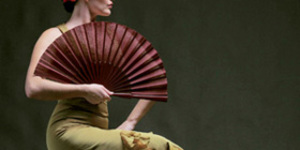 Preview: Flamenco Festival At Sadlers Wells