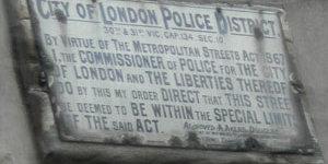 Police@copshop.org