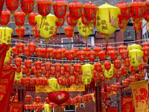0302.china.jpg