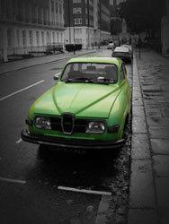 0601_green.jpg