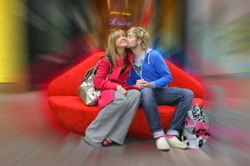 1202_carnaby_kiss_by_gregg_stone.jpg