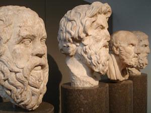 1702_philosophers.jpg