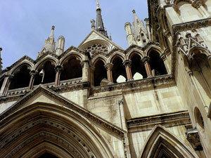 2102_courts.jpg