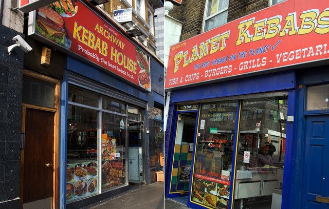 2702_kebabs.jpg
