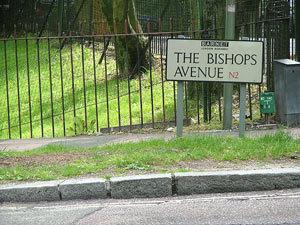 2902_bishops.jpg