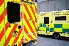 ambulance%282%29.jpg