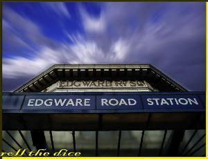 EdgwareRoad%282%29.jpg