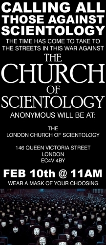 London%20Scientology%20protest%20poster.jpg