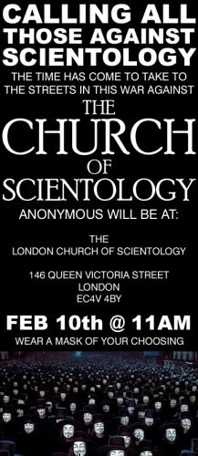London%20Scientology%20protest%20poster.jpg
