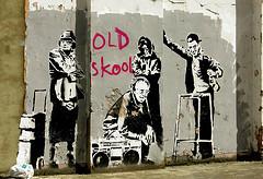 oldskool.jpg