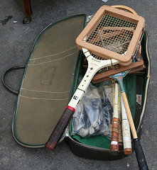 Racquets01.jpg
