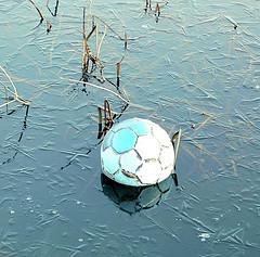 Football: Ruislip Manor Go To Extra Time