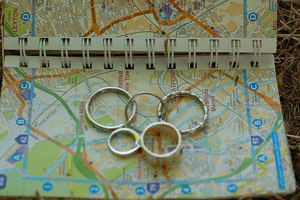 0603_olympics.jpg