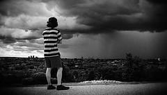 0803.storm.jpg