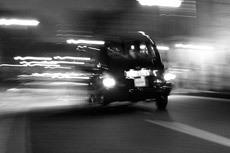 2503_taxi.jpg