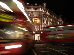 bus_blur.jpg